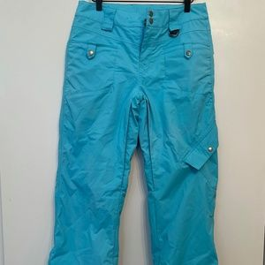 Oakley Snow Pants